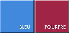 BLEU-POURPRE, COULEURS DU JOUR DU 28 JUILLET AU 2 AOÜT.png