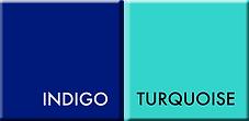 05INDIGO-TURQUOISE.png