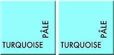 060TURQUOISEPALE-TURQUOISEPALE.png