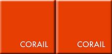 067CORAIL-CORAIL.png