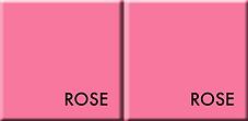 ROSE-ROSE, couleurs du jour du 19 au 23 septembre.png