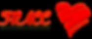 Logo%20FRACC_edited.png