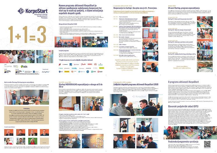 korpostart_brošura_-_8_strani.jpg