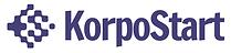 KorpoStart logo 2.png