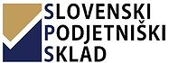 KorpoStart - SPS logo.png
