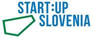 Startup Slovenia.jpg