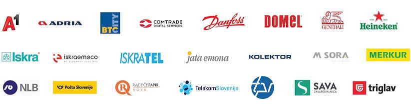 KorpoStart korporacije logo.jpg