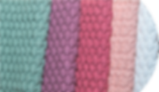 fabric-development.png