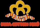 Kusa Cotton Logo.png