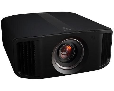 Vidéoprojecteur JVC DLA-N5B