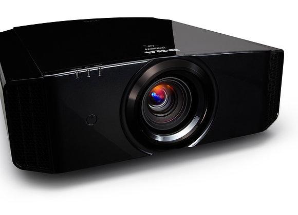 Vidéoprojecteur JVC DLA-X7900