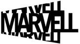 marvell-2014.jpg