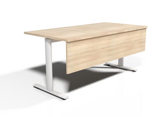 Table de réunion modulable Moving-T Arteck