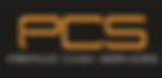 logo pcs.png