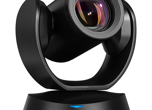 Caméra USB Full HD AVer 520 Pro