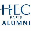 HEC Paris Alumni