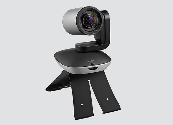 Caméra Logitech PTZ PRO