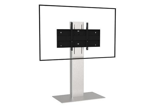 Support écran Xenon Lift Axeos