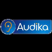 intégrateur audiovisuel