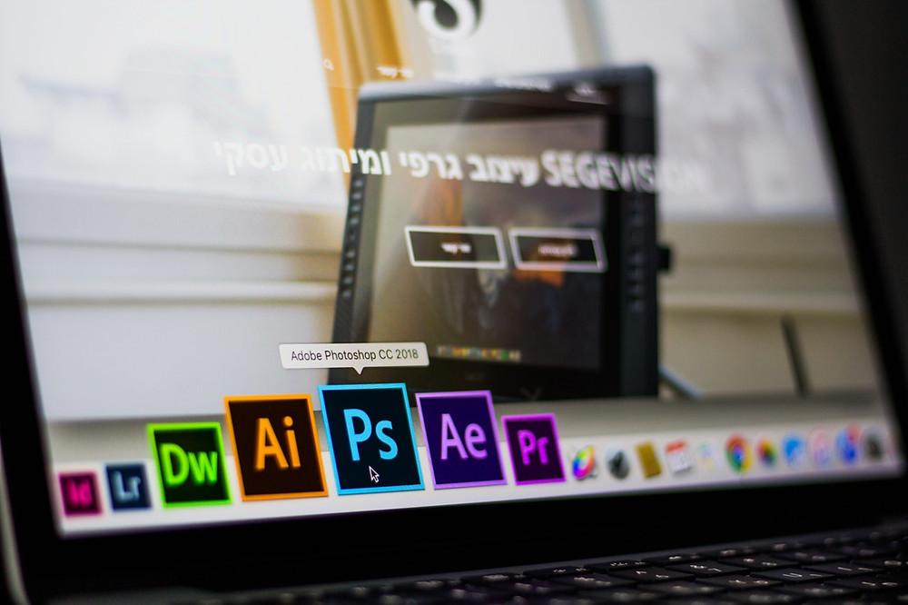 Création de contenus en affichage dynamique