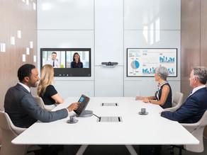 6 outils de collaboration à distance qui vont vous faciliter la vie
