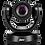 Thumbnail: Caméra USB Full HD AVer 520 Pro
