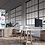 Thumbnail: Paperboad tactile numérique Samsung FLIP WM55H