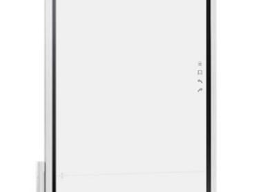 Paperboad tactile numérique Samsung FLIP WM55H