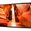 Thumbnail: Ecran vitrine publicitaire Samsung OMN