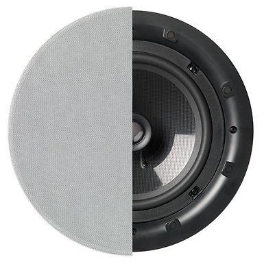 Enceinte encastrée Q Acoustic QI65CP