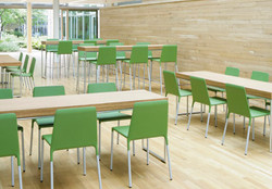 Restaurant7big (1).jpg