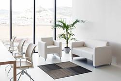 Seating SOFAS (1).jpg