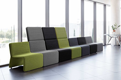 Seating SHAPE (24).jpg