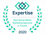 az_tucson_social-media-marketing_2020.we