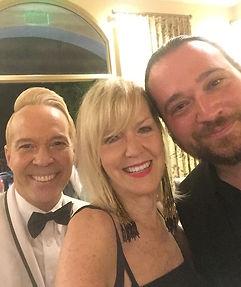 Carol with Bing and Joe.jpg