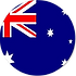 Round Australian Flag.png