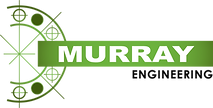 mURRAY_ENG_NEW.png