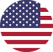 Round USA Flag.png