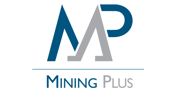 Mining Plus | Global Mining Services Provider