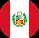 Round Peruvian Flag.png