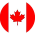 Round Canadian Flag.png
