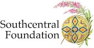 southcentral foundation.jpg