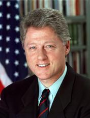 800px-Bill_Clinton.jpg