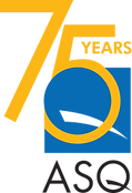 asq-75th-logo-color.png