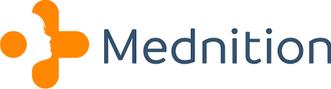 Mednition.png