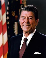 719px-Official_Portrait_of_President_Rea