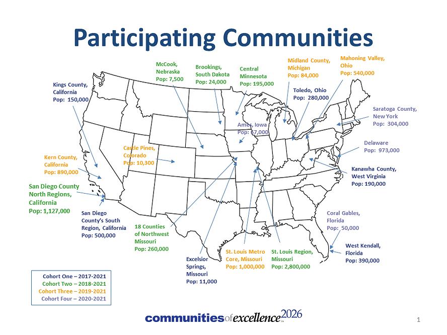 COE2026_2020-2021_CommunityMap.png