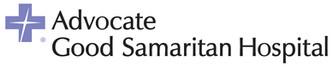 Advocate Good Samaritan.jpg