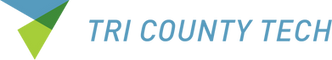 TriCountyTech-PrimaryLogo-FullColor.png