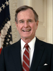 George_H._W._Bush_presidential_portrait_